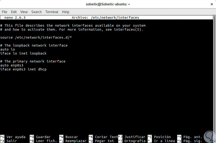 14-dirección-IP-estática-en-Ubuntu-16.png