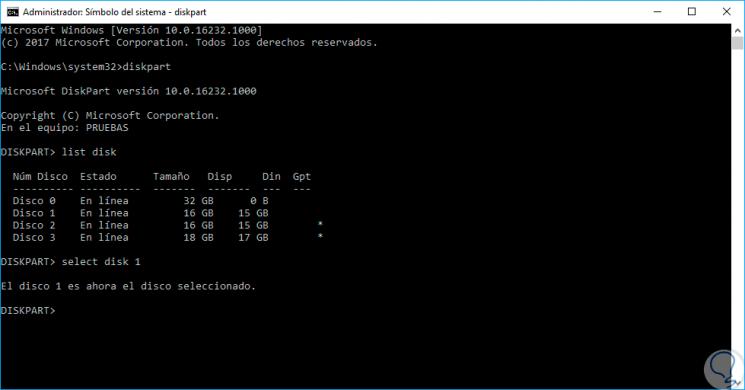 5-Listar-y-limpiar-disco-en-Windows-10,-8,-7.png