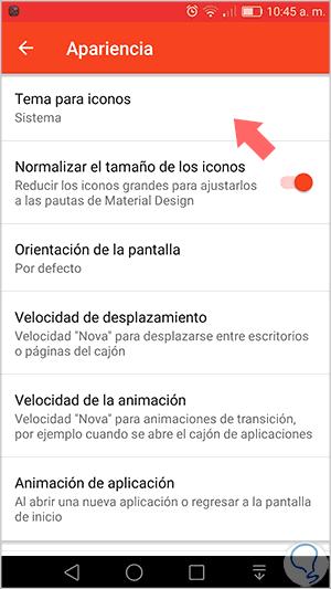 """13-Tema-para-iconos"""".png"""