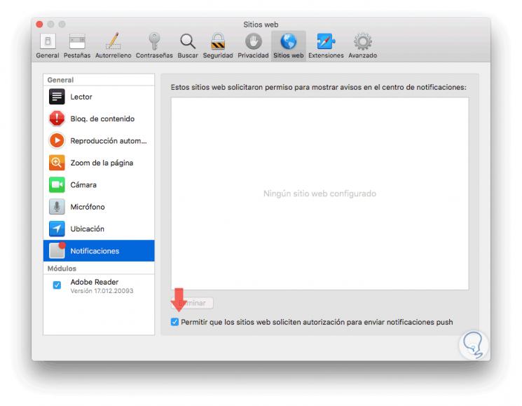 9-Activar-notificaciones-gmail--en-Safari.png