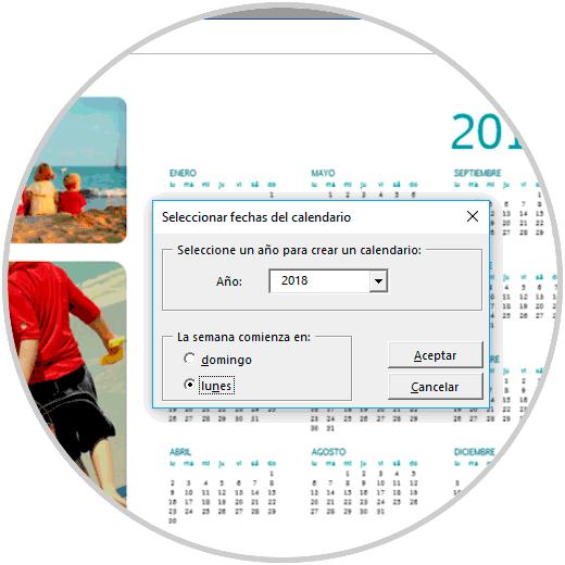 6-Definir-el-día-con-el-cual-se-inicia-la-semana.png