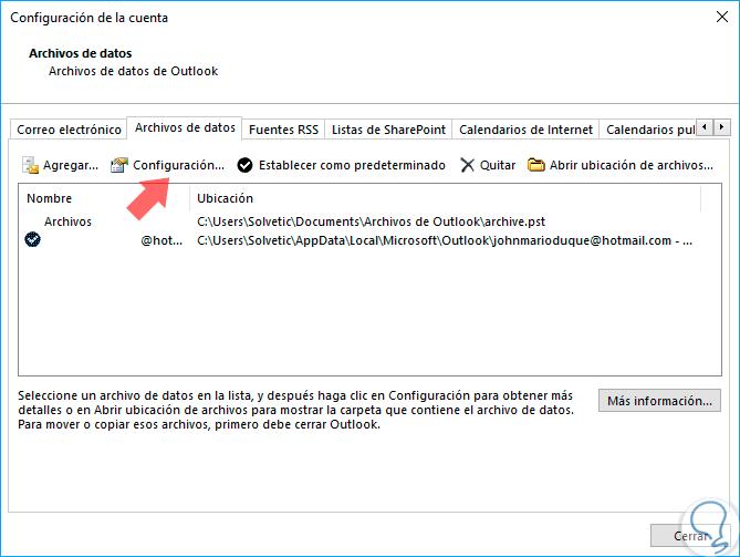9-Outlook-al-compactar-el-archivo-PST.png
