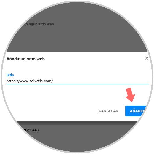6-añadir-sitio-web-chrome.png