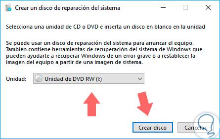 8-disco-recuperacion-windows-10-8.png