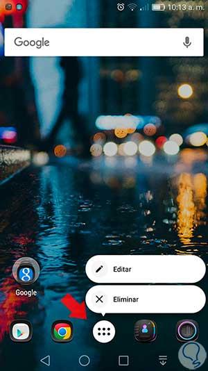 3-Editar-los-botones-como-en-Google-Pixel-2.jpg