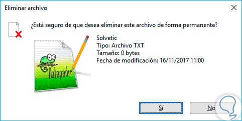 2-Eliminar-un-archivo-sin-enviarlo-a-la-papelera-de-reciclaje.png