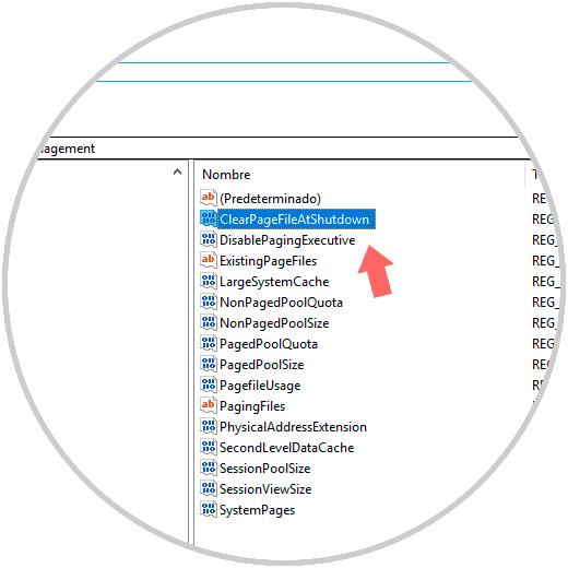 """1-ClearPageFileAtShutdown"""".png"""