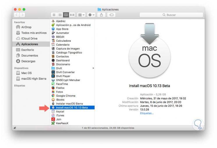 3-Evitar-las-descargas-automáticas-de-actualizaciones-en-macOS.jpg