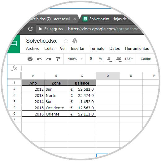 1-intercambiar-columnas-de-tabla.png