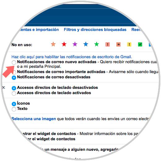 """11-""""Notificaciones-de-correo-nuevo-activadas""""..png"""