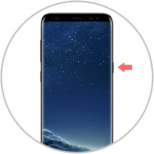 1b-boton-encendido-galaxy-s8.jpg
