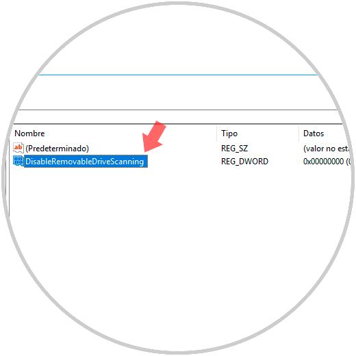"""8-DisableRemovableDriveScanning"""".png"""