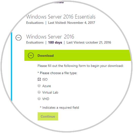 1-'Descargar-el-VHD-directamente'-windows-server.png