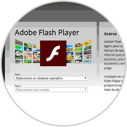 10-descargar-adobe-flash-player.png