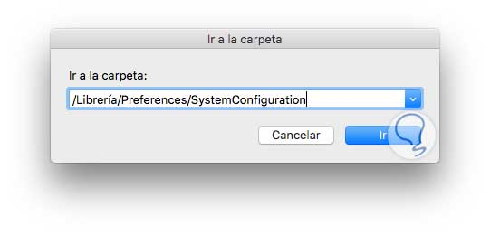 5-SystemConfiguration.jpg