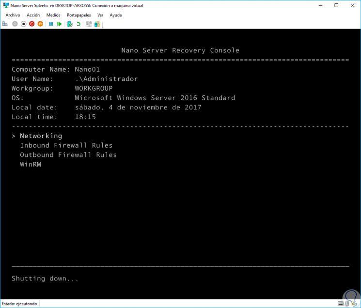 47-nano-server-console-recovery.png