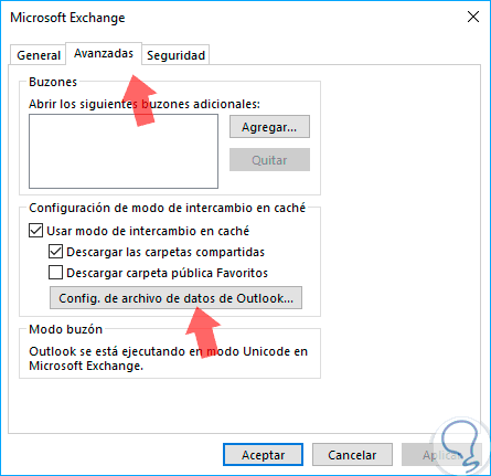 "10-""Config.-De-archivo-de-datos-de-Outlook"".png"