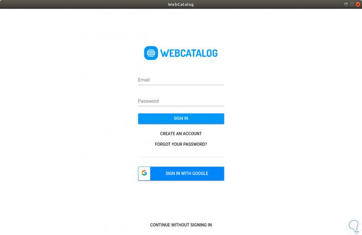 5-acceder-al-catálogo-web.png