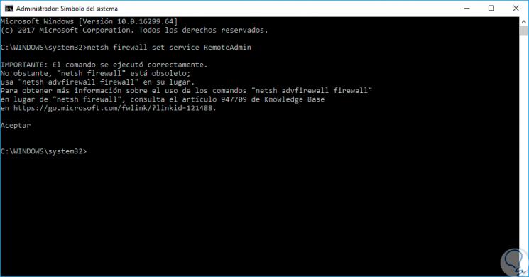 1-netsh-firewall-set-service-RemoteAdmin.png
