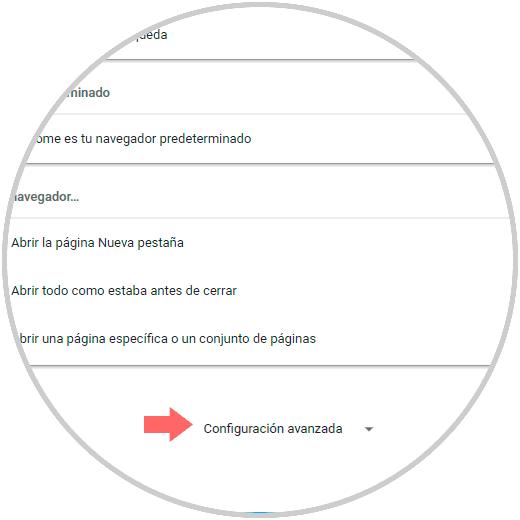 """2-""""Configuración-avanzada""""-chrome.png"""