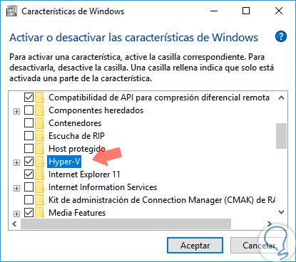 5-caracteristicas-windows-server.png
