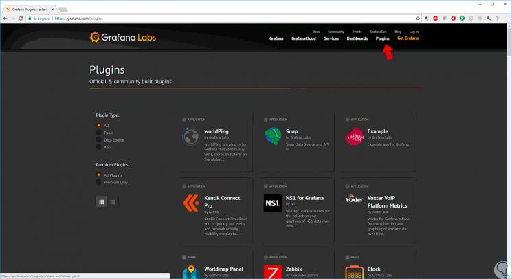 16-Instalar-plugins-en-Grafana-en-Linux.png