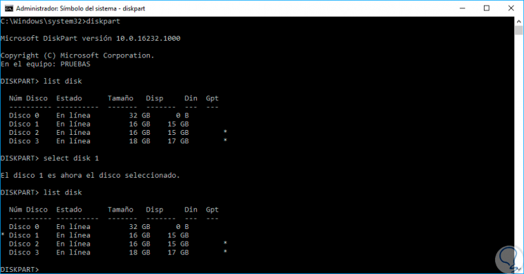 6-comando-list-disk.png