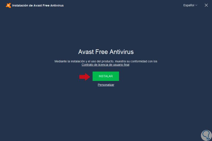 1-Descarga-e-instalación-de-Avast-2018.png