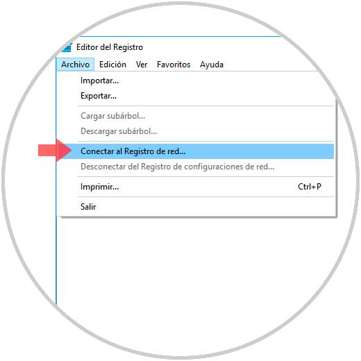 5-conectar-al-registro-de-red.png
