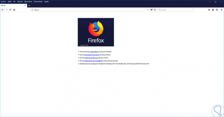 11-ver-firefox-57.png