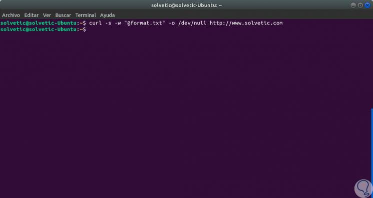 2-Verificar-la-velocidad-de-carga-de-un-sitio-web.png