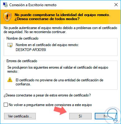3-conexion-remota-windows.png