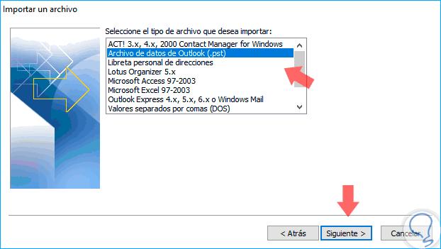 11-importar-exportar-pst.png