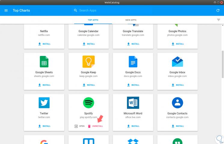 8-Desinstalar-aplicaciones-usando-el-catálogo-web.png