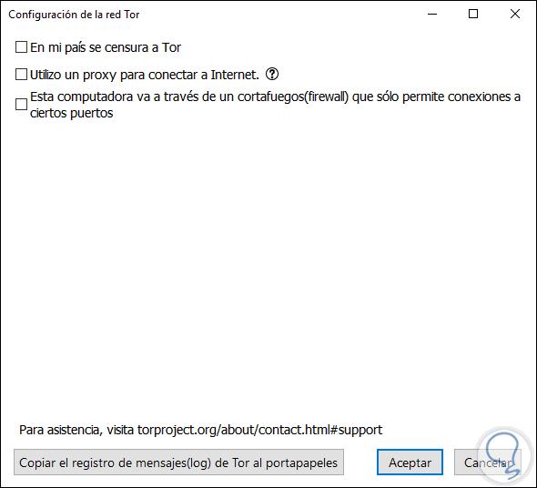 configurar-VPN-y-navegar-en-TOR-a-la-vez-20.png