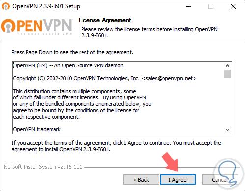 configurar-VPN-y-navegar-en-TOR-a-la-vez-6.png