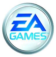 Imagen adjunta: ea-games.jpg