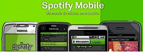 Imagen adjunta: spotify-movil.jpg