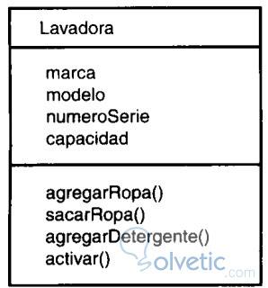 uml_clases4.jpg