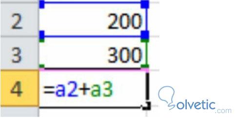excel_formulas3.jpg