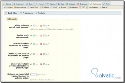 Prestashop-BackOffice3.jpg