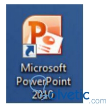 powerpoint_primerospasos1.jpg