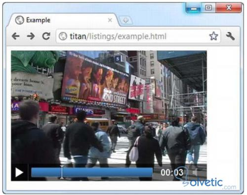 html5_video.jpg