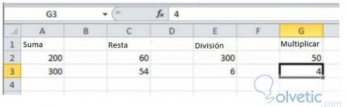 excel_formulas1.jpg
