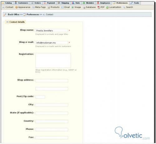 Prestashop-BackOffice1.jpg