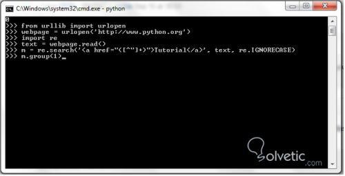 python_archivosremotos.jpg