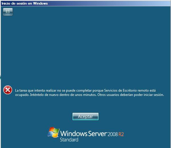 ScreenShot330.jpg