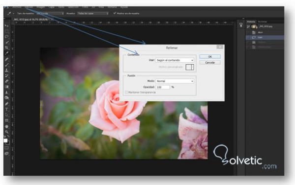 quitar-imagen-photoshop3.jpg