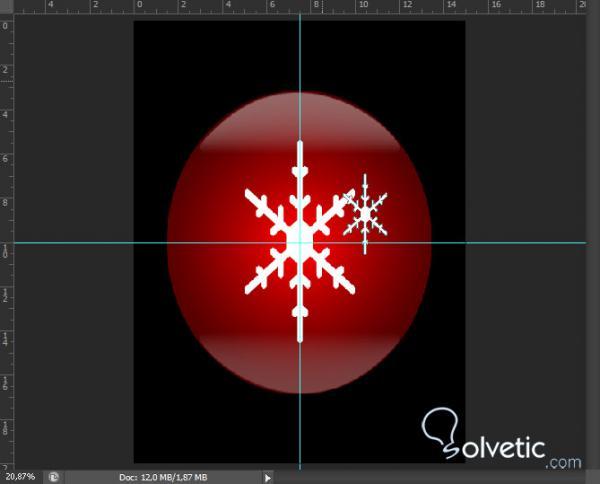 navidad-photoshop48.jpg
