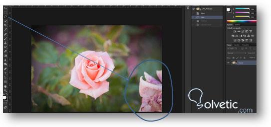quitar-imagen-photoshop2.jpg